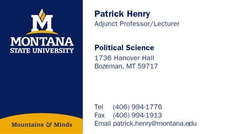 university printing services price lists university