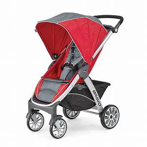 2016 Moms' Picks: Best strollers   BabyCenter