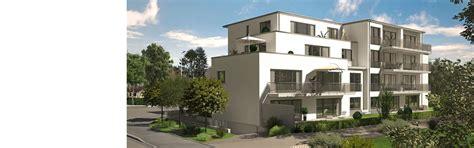 Häuser Mieten Mülheim immobilien m 252 lheim exklusive wohnungen h 228 user und villen