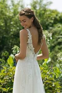 Brautkleid Vintage Schlicht : 11031 in 2019 wedding dresses hochzeitskleid ~ Watch28wear.com Haus und Dekorationen