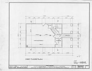 first floor plan pittsboro masonic lodge pittsboro With masonic lodge floor plan
