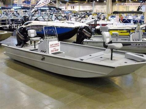 Seaark Bass Boats For Sale by New Seaark Bass Boats For Sale Boats