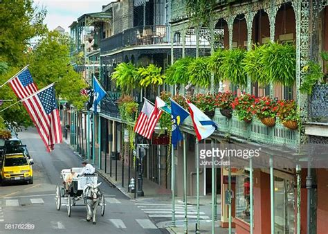New Orleans Images New Orleans Stock Photos And Pictures Getty Images