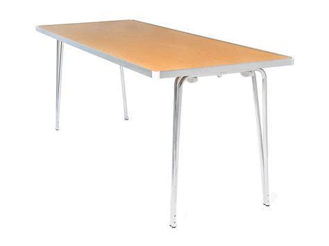 standard folding table size fresh standard folding table size standard folding table size