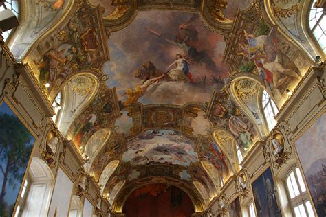 salle des illustres capitole toulouse the 3 day weekend in toulouse luxe adventure traveler