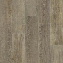 shaw vinyl plank flooring menards vinyls flyers and planks on