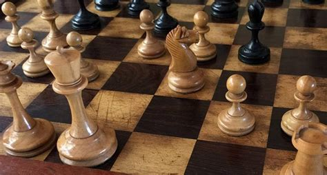 ecf academy tender decision english chess federation