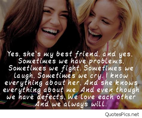 friends cards quotes images wallpapers girls