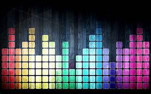 Abstract, Art, Colorfull, Design, Wallpaper, Desktop, Wallpapers, Hd, Desktop, And, Mobile, Backgrounds