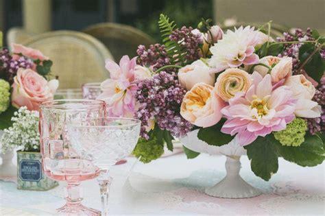 flower arrangement ideas for dinner 35 perfect spring table decorations ideas for dinner table decorating ideas