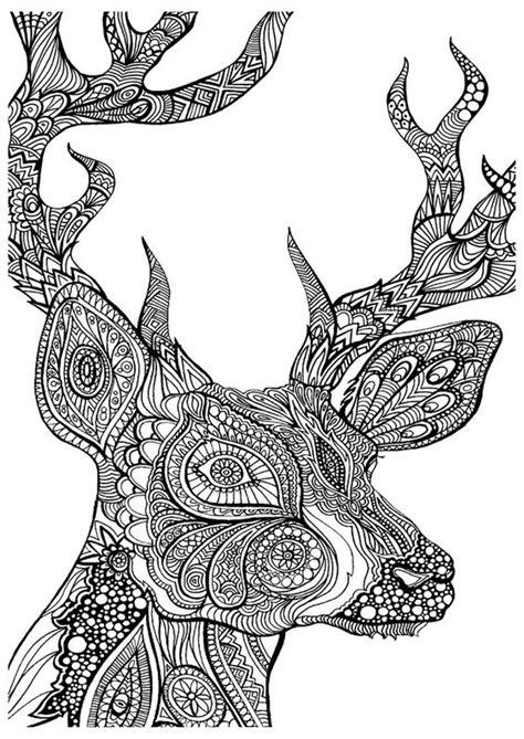 mandalas  colorear  animales  zentangles mandalas