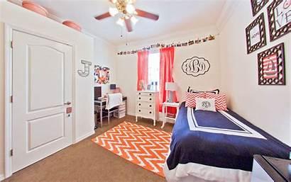 Single Rooms Ivy Dorms Dorm University Luxury