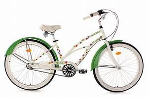 Regenponcho Fahrrad Damen : beachcruiser beach cruiser fahrrad damen dots 733b ebay ~ Watch28wear.com Haus und Dekorationen