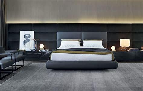 foto camera da letto elegante  rossella cristofaro