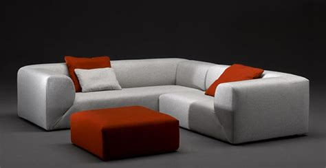 european modern furniture  domodinamica italia