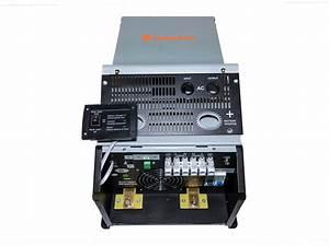 Wechselrichter 1000 Watt : 1000 watt sinus wechselrichter 12v wt combi ii lcd ~ Jslefanu.com Haus und Dekorationen