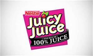 Top 10 Children's Beverage Logos | SpellBrand®