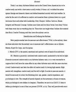 how to do your dissertation in geography need research paper writing abstract examples need research paper writing abstract examples