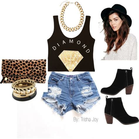 Hip Hop Concert look | My Style Creations | Pinterest | Concert looks Concerts and Hip hop