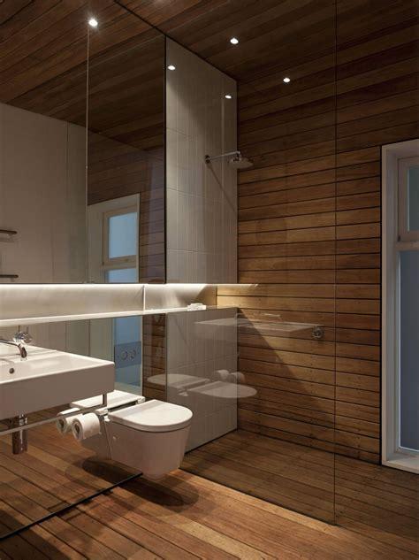 quel carrelage de salle de bain pour r 233 aliser une salle de bain moderne 24 exemples 224