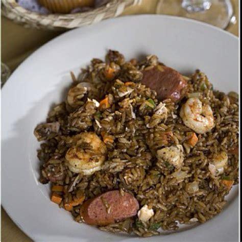 gulli cuisine gullah cuisine in mt pleasant sc palmetto state pride
