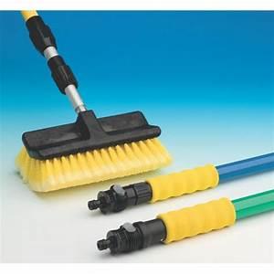 Brosse De Lavage Voiture : brosse de lavage extensible pour voiture ~ Dailycaller-alerts.com Idées de Décoration
