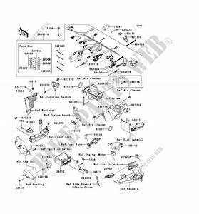 Wiring Diagram Free Sle Detail Idea Fog L