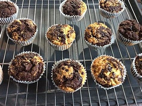 Kokosmehl, Rezepte Mit Kokosmehl Und Muffins