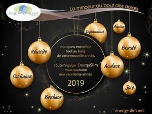 Digitopuncture Maigrir : energy slim concept accueil facebook ~ Melissatoandfro.com Idées de Décoration