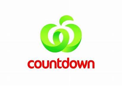 Countdown Nz Whitianga Sponsors Shopping Partners Logos