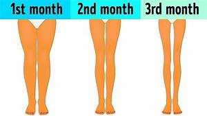 11-SIMPLE-EXERCISES-TO-SLIM-DOWN-YOUR-LEGS-attachment