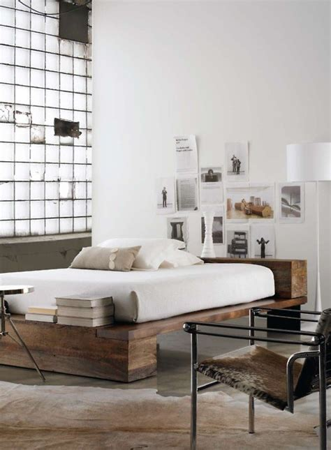 40804 modern industrial bedroom 21 industrial bedroom designs decoholic