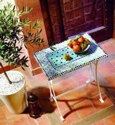 Fliesen Selber Machen : tischplatte aus mosaik fliesen mosaiktisch mosaik und ~ Watch28wear.com Haus und Dekorationen