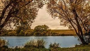 Kostenlose Bilder Herbst : herbstbilder hintergrund hd ~ Yasmunasinghe.com Haus und Dekorationen
