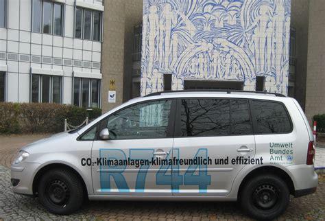 Externe Klimaanlage Auto by Mobile Klimaanlage Auto Klimaanlage Mobil