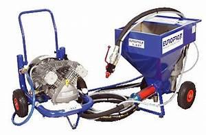 Machine A Projeter Enduit Facade : ensemble machine a projeter project 14 40 ref ec3006 ~ Dailycaller-alerts.com Idées de Décoration