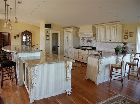 best white for cabinets kitchen best kitchen colors for elegant white cabinets 945 | Best Kitchen Colors for Elegant White Cabinets
