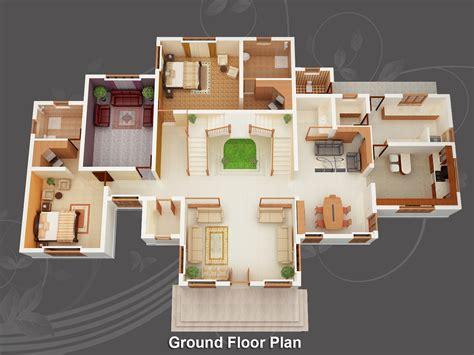 design house plans for free image for free home design plans 3d wallpaper desktop
