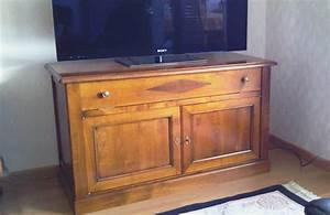 Meuble Tv Hifi : meubles meubles hummel ~ Teatrodelosmanantiales.com Idées de Décoration