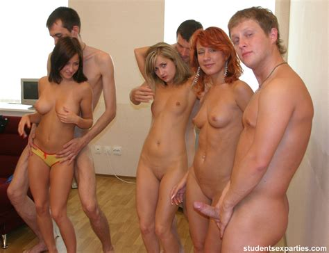 Students Sex Party Nude Three Couples Sex Porn Pages