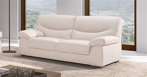 univers du cuir canape canapé cuir moderne confortable haut dossier sur univers