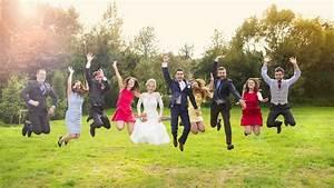 Dresscode Hochzeit Gast : dresscode f r die hochzeit ~ Yasmunasinghe.com Haus und Dekorationen