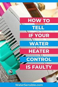 Pin On Water Heating