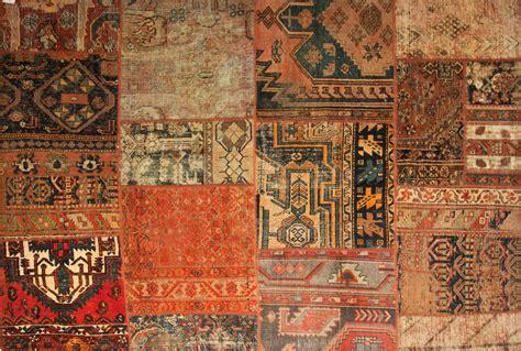 tappeti iraniani prezzi tappeto patchwork persiano tappeti a prezzi scontati