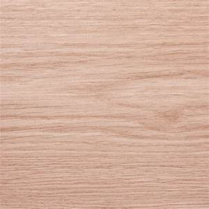 Paper Backgrounds | Light Brown Wood Furniture Texture HD