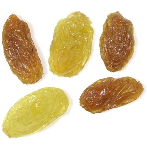 Golden Raisins Jumbo 250g jumbo golden raisins raisins bulk dried fruits oh nuts 174