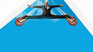 The Naked Gun 2 12 The Smell of Fear Movie Review and