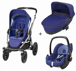 Maxi Cosi Pebble Plus Kaufen : 110 best images about kinderwagen stroller on pinterest coupe bugaboo and baby jogger ~ Blog.minnesotawildstore.com Haus und Dekorationen