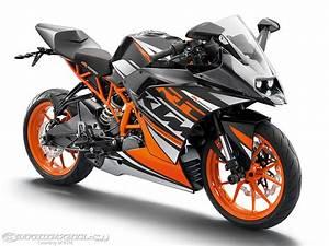 KTM Sportbike wallpaper 1280x960 #15679