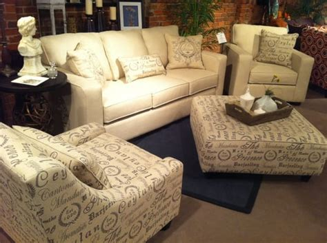 home interiors kennesaw dhi home interiors furniture stores kennesaw ga